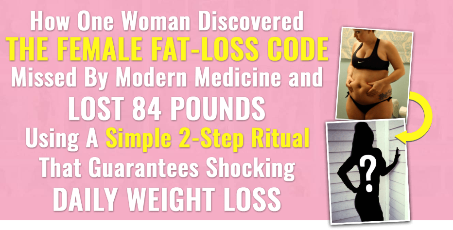 Box Measurements Diet Cinderella Solution